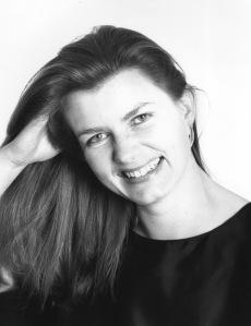 Jeannie Marsh
