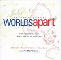 Worldsapart