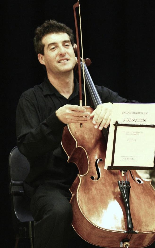 Robert Ekselman