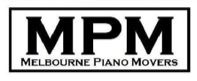 Melbourne Piano Movers