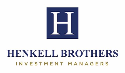 Henkell Logo 2020